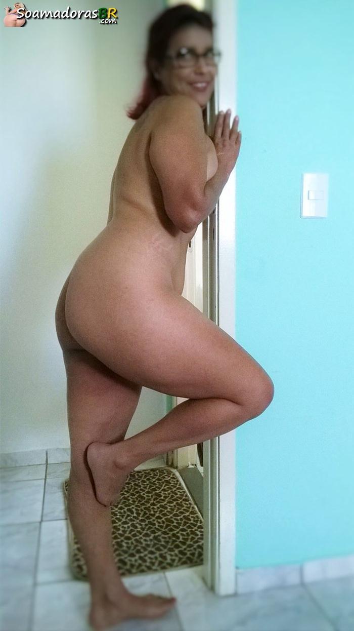 mulheres amadoras albufeira webcam