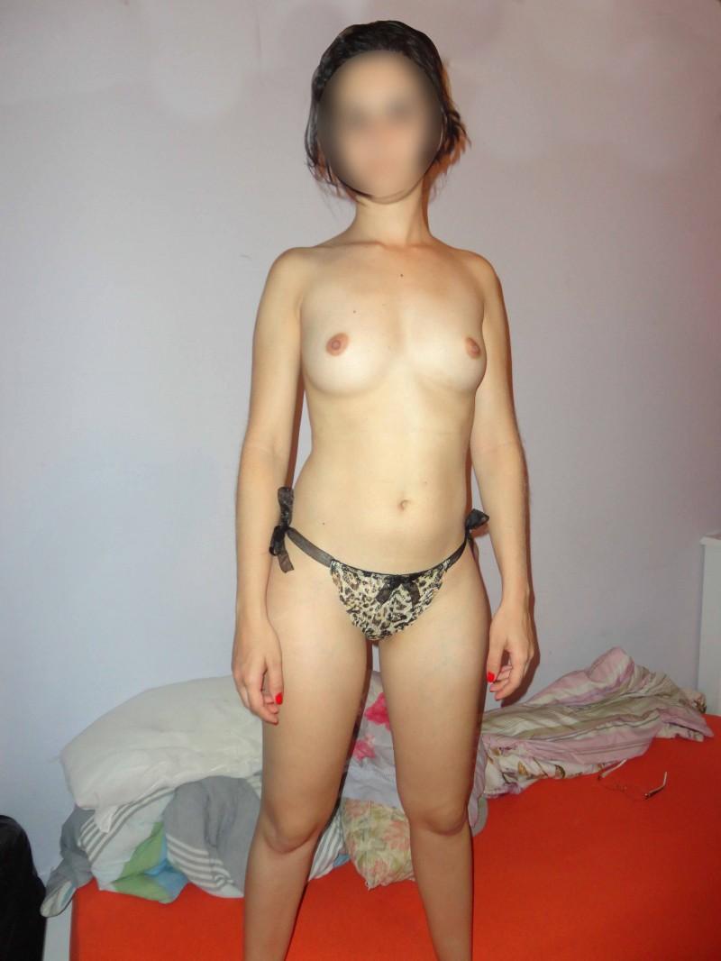 Fotos-amadoras-de-sexo-do-Casal-Midia-11