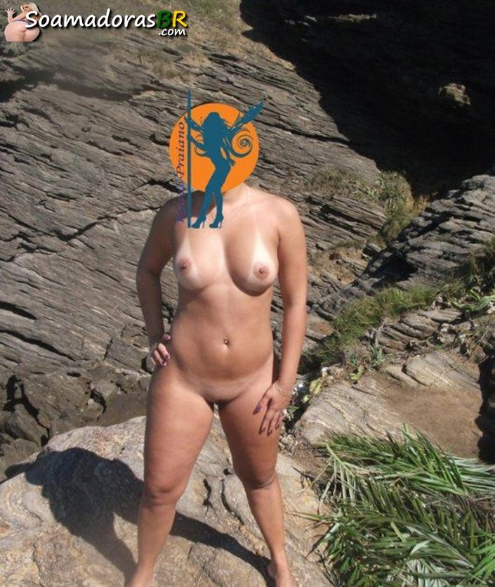 Fotos-da-esposa-gostosa-pelada-em-praias-1