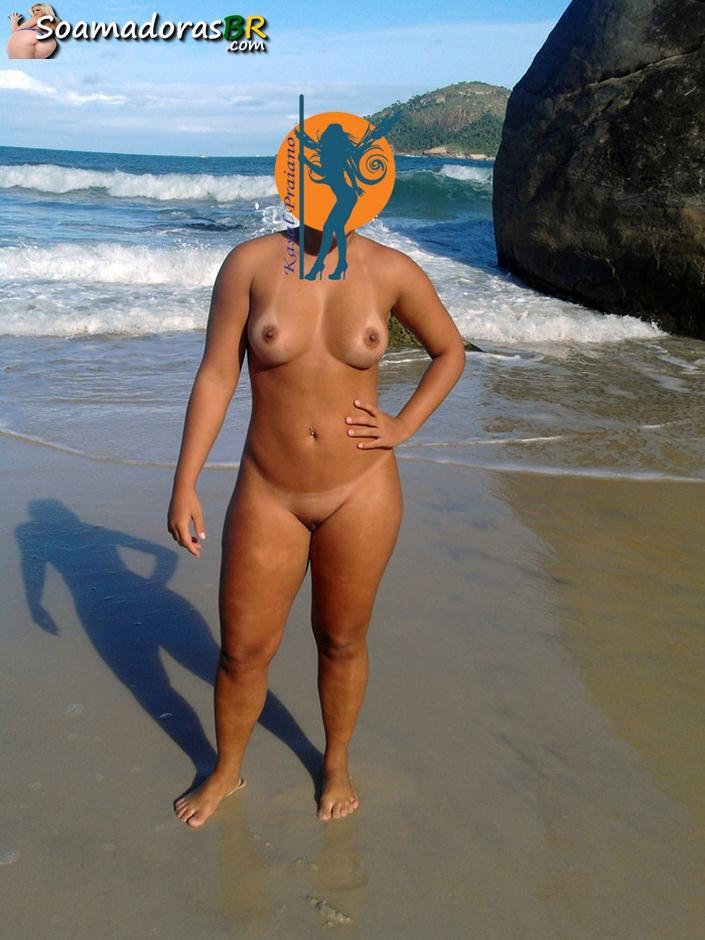 Fotos-da-esposa-gostosa-pelada-em-praias-4