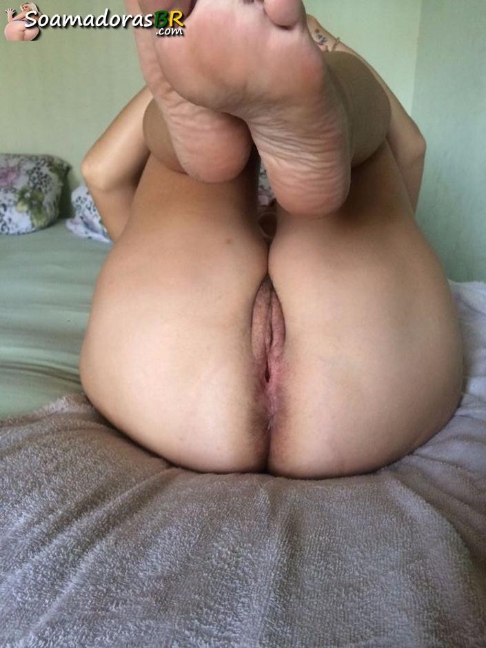 Minha-esposa-loira-gostosa-sonha-em-ser-puta-12