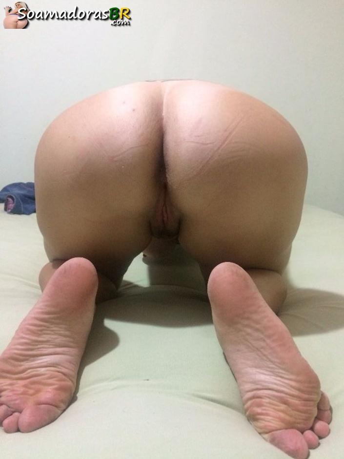 Minha-esposa-loira-gostosa-sonha-em-ser-puta-6