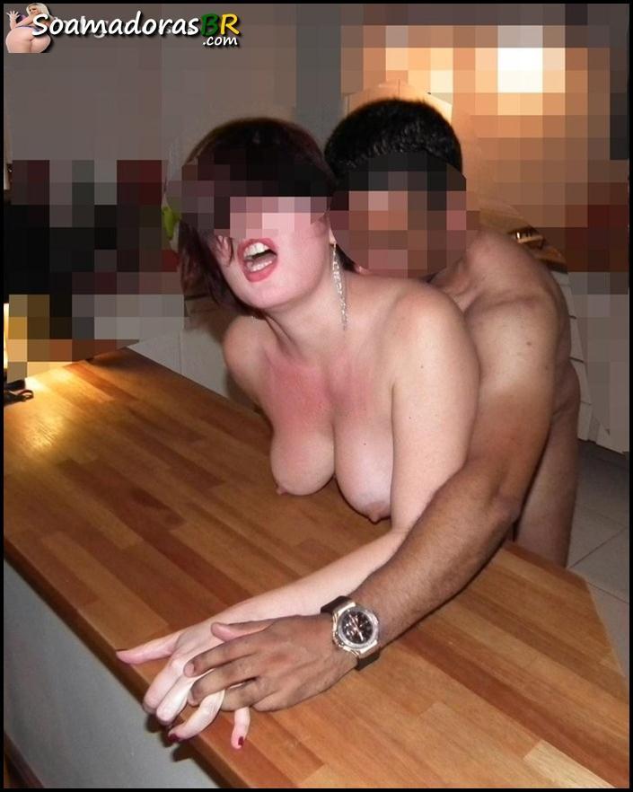 Aline-branquinha-casada-de-cono-muito-gostosa-5