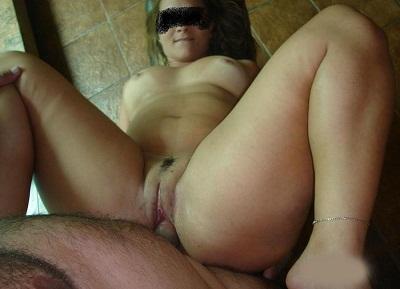 Fotos de sexo com a loira gostosa cavalona