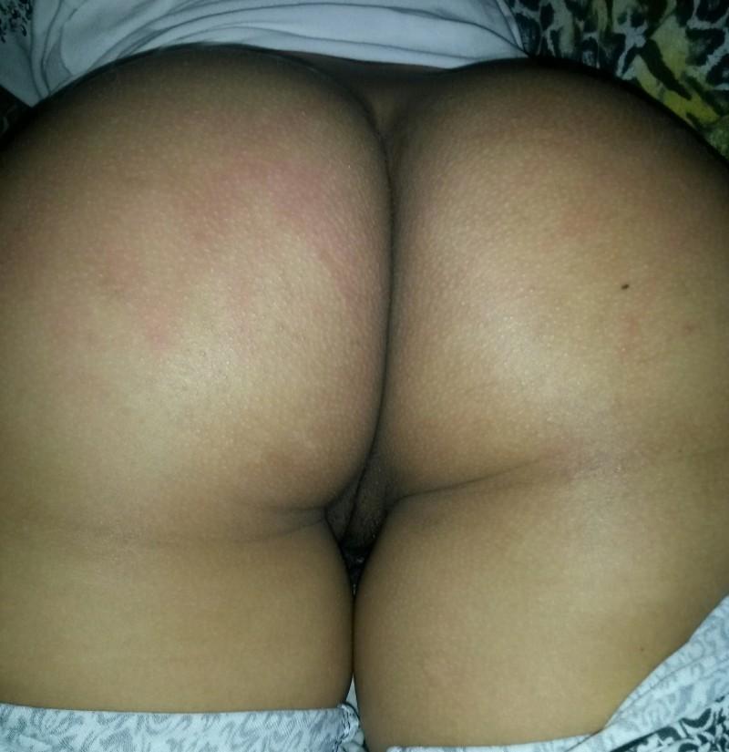 Fotos-de-sexo-amador-com-a-vizinha-novinha-5