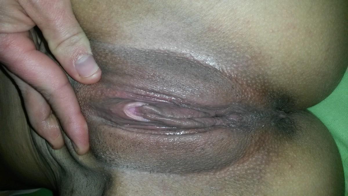 Casal-jm28-em-fotos-amadoras-de-sexo-3