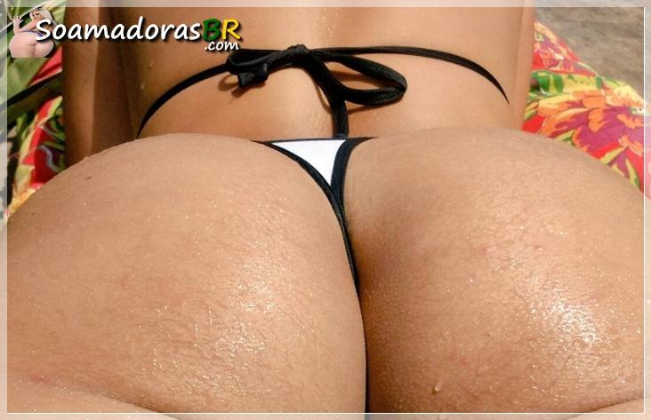 Coroa-dos-peitos-grandes-muito-gostosa-7