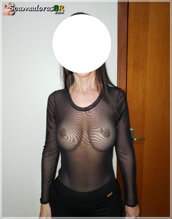 Fotos-da-esposa-pelada-extremamente-gostosa-2