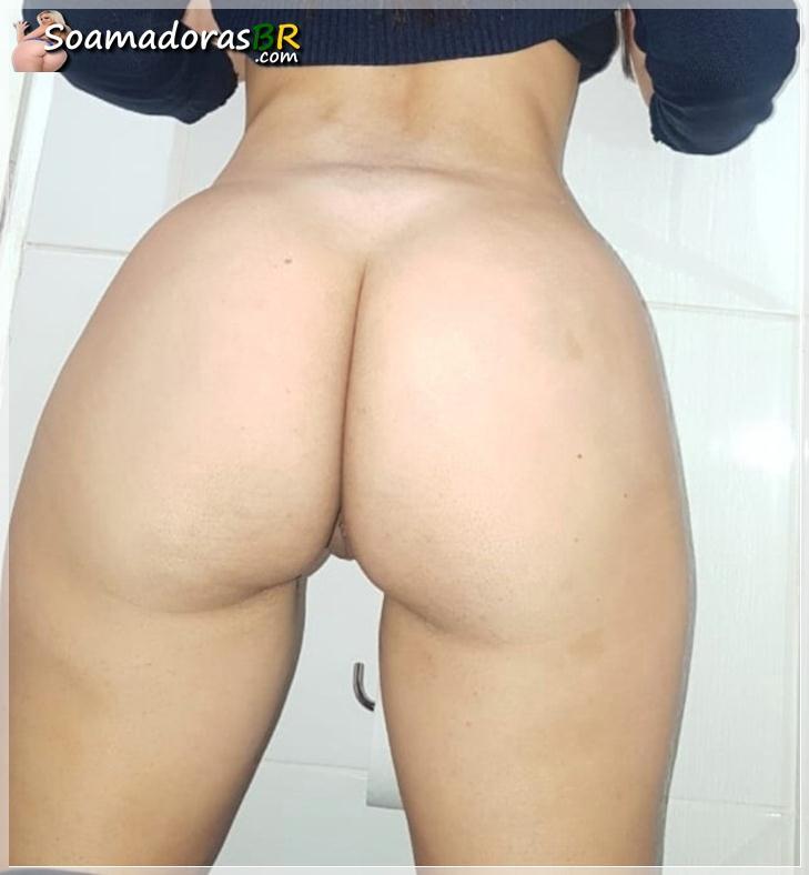 Fotos-da-esposa-pelada-extremamente-gostosa-3
