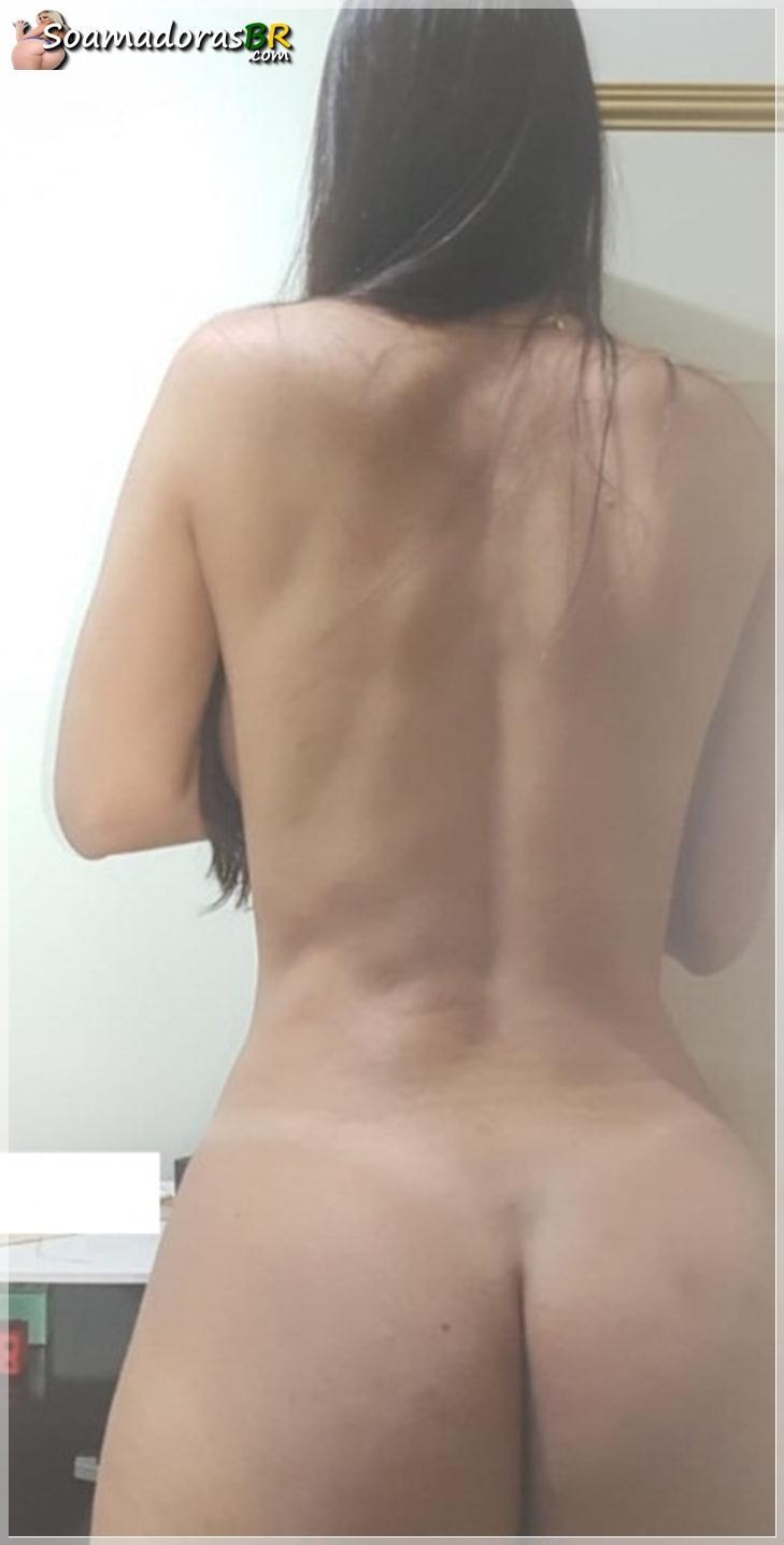 Fotos-da-esposa-pelada-extremamente-gostosa-4