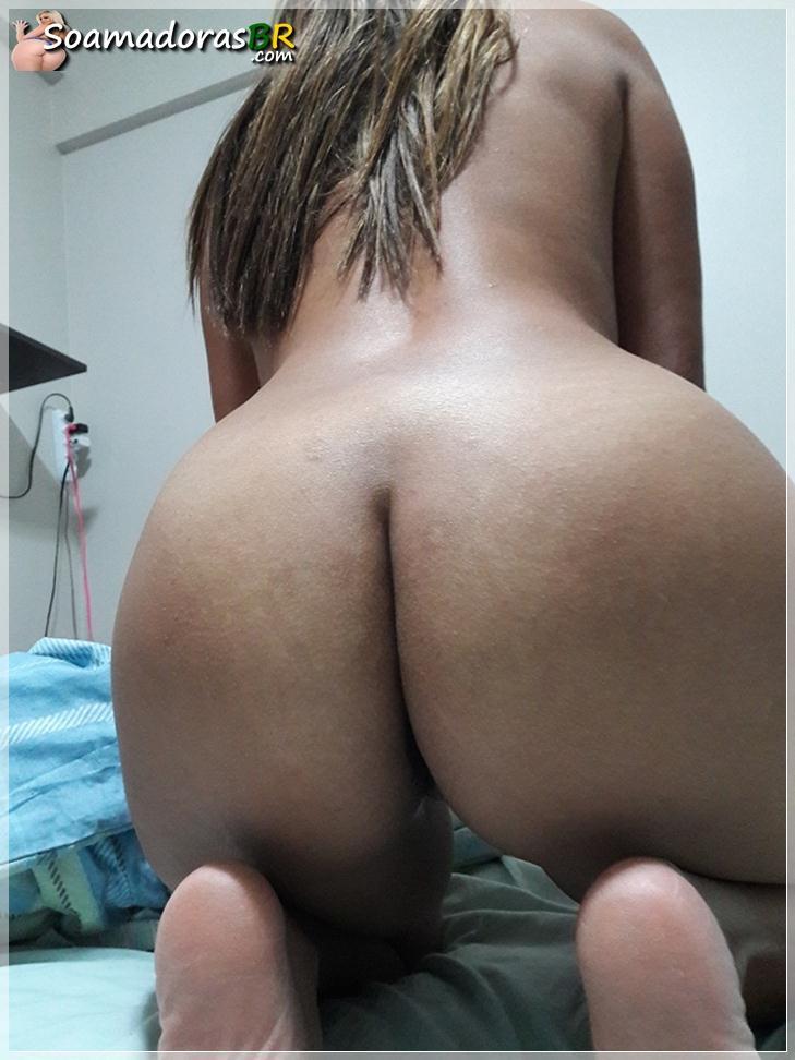 Minha-namorada-gostosa-pelada-3