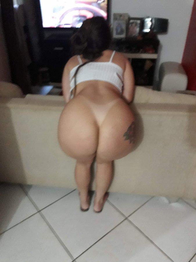 Sexo-com-a-namorada-rabuda-gostosa-4