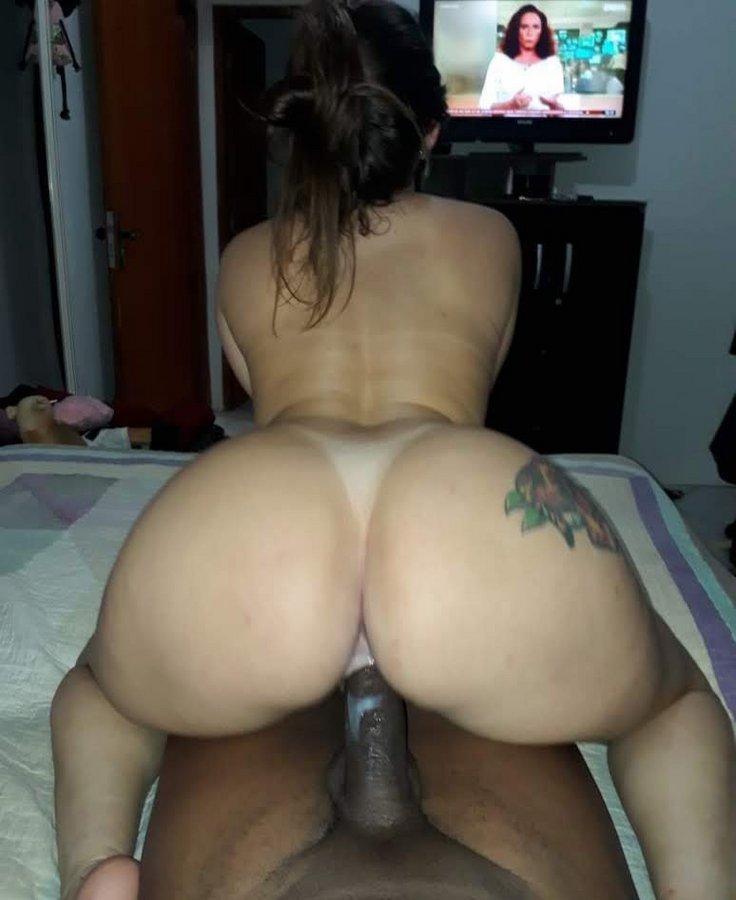 Sexo-com-a-namorada-rabuda-gostosa-6