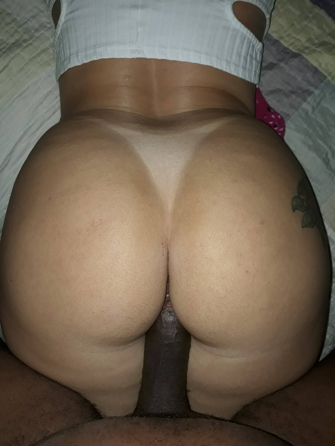 Sexo-com-a-namorada-rabuda-gostosa-9