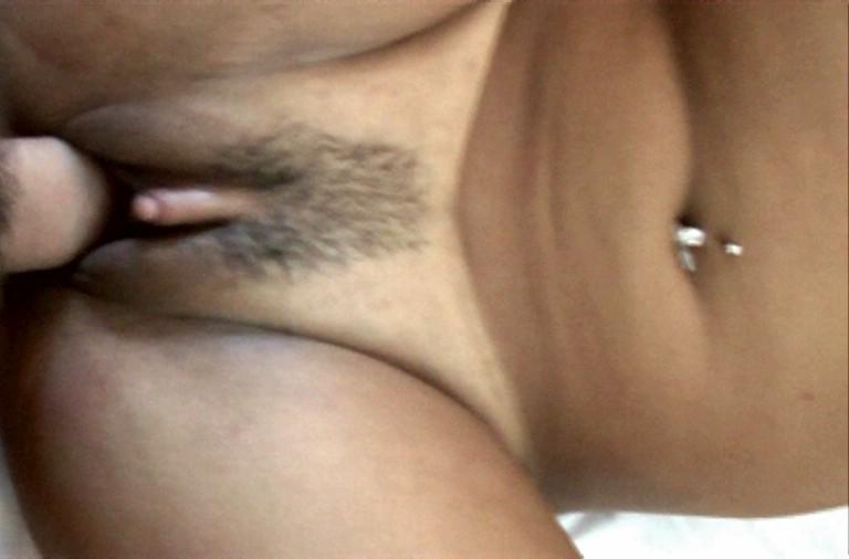 Loirinha-casada-ninfeta-em-fotos-de-sexo-14