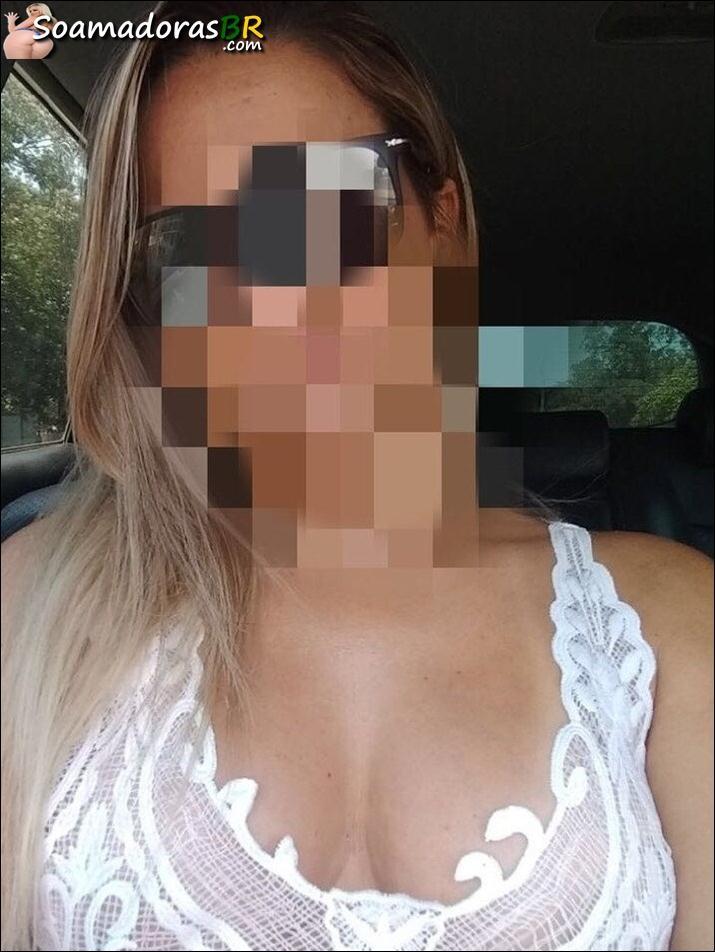 Casal-Viajant-em-busca-de-mulheres-para-menage-9