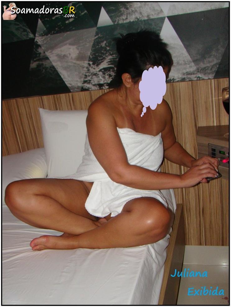 Juliana-a-exibida-em-fotos-amadoras-peladas-14