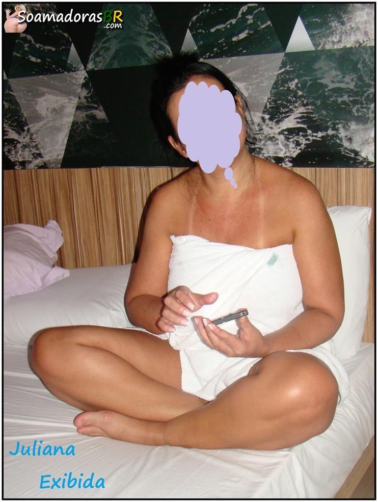 Juliana-a-exibida-em-fotos-amadoras-peladas-15