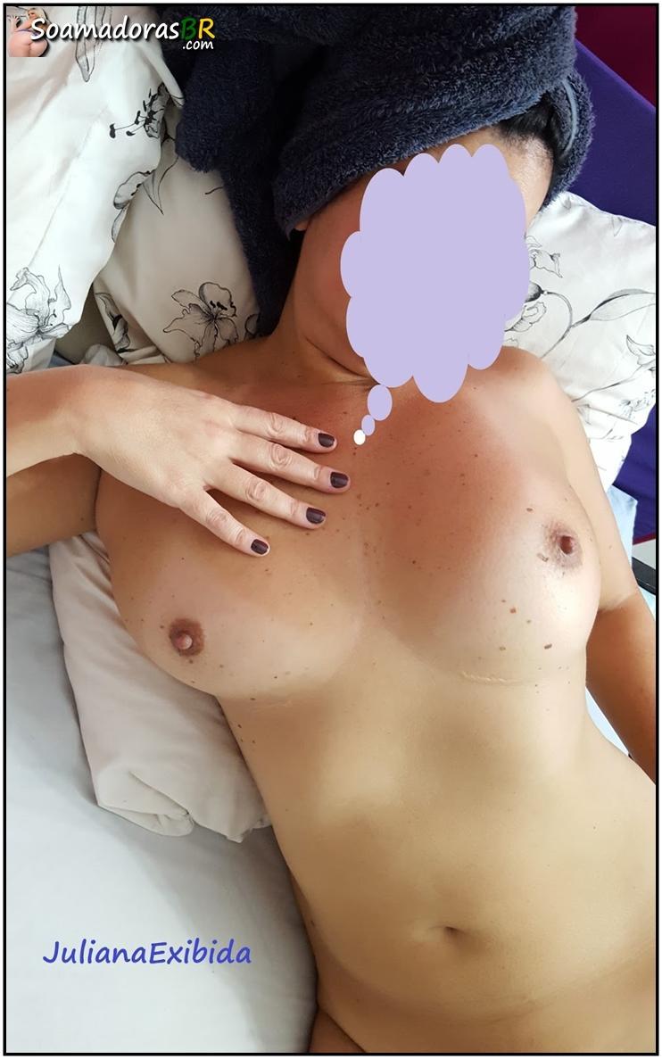 Juliana-a-exibida-em-fotos-amadoras-peladas-9