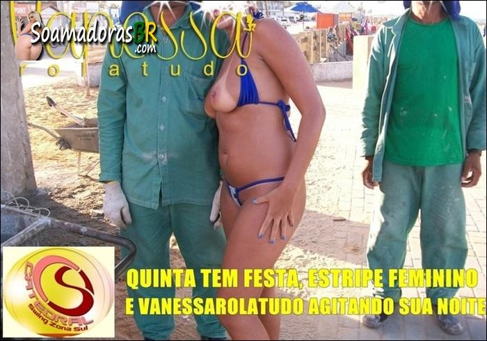 Vanessa-esposa-exibicionista-gostosa-de-corno-1