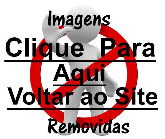 imagens-removidas-2-2