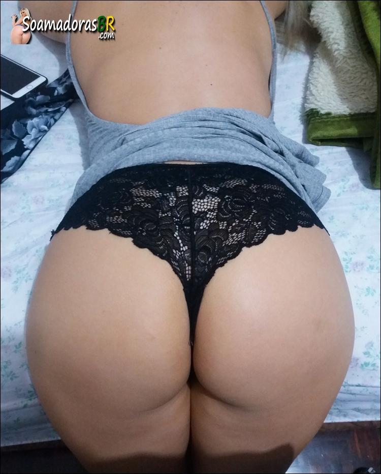 Fotos-de-sexo-com-a-esposa-novinha-gostosa-3