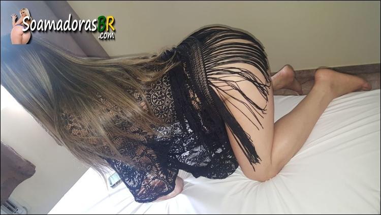Fotos-de-sexo-com-a-esposa-novinha-gostosa-7