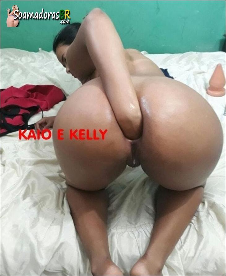 Kelly-e-seu-cuzão-arrombado-delicioso-13