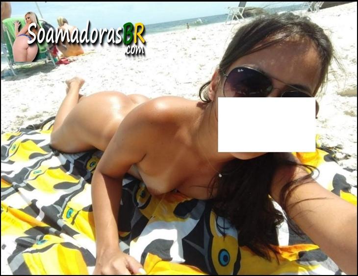Casada-moreninha-novinha-sapeaquinha-7