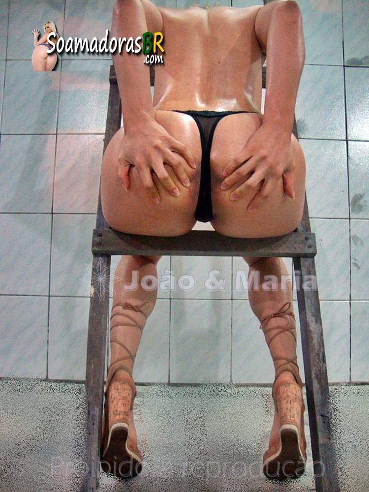 Esposa-magrinha-gostosa-mega-exibida-15