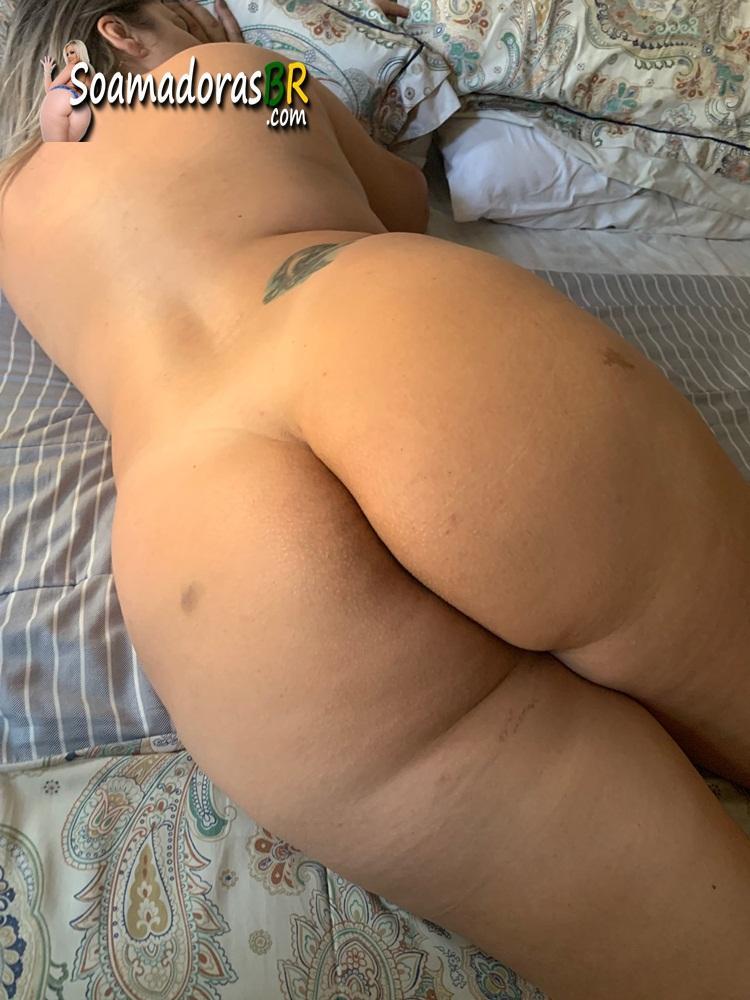 Esposa-em-fotos-dormindo-pelada-6