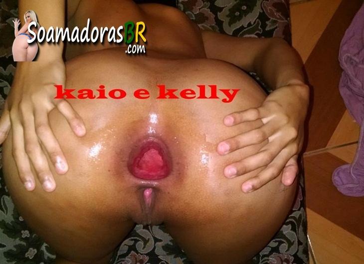 Kelly-casadinha-do-cuzão-arrombado-13-1