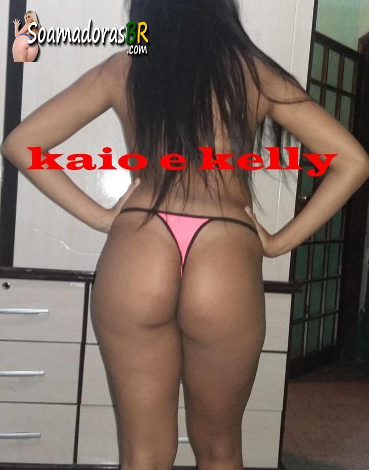Kelly-casadinha-do-cuzão-arrombado-3-1