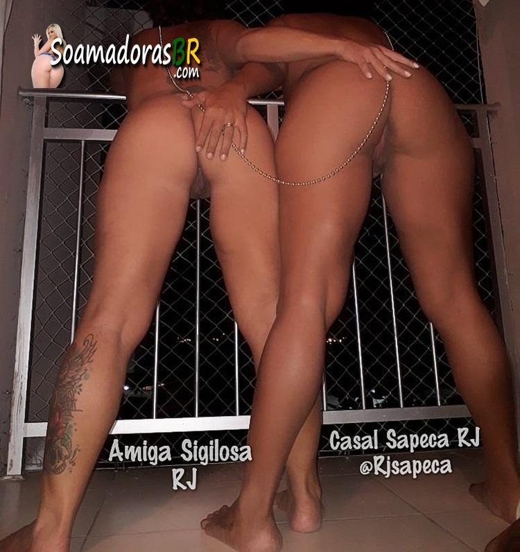 Mulata-carioca-em-fotos-porno-amadoras-2
