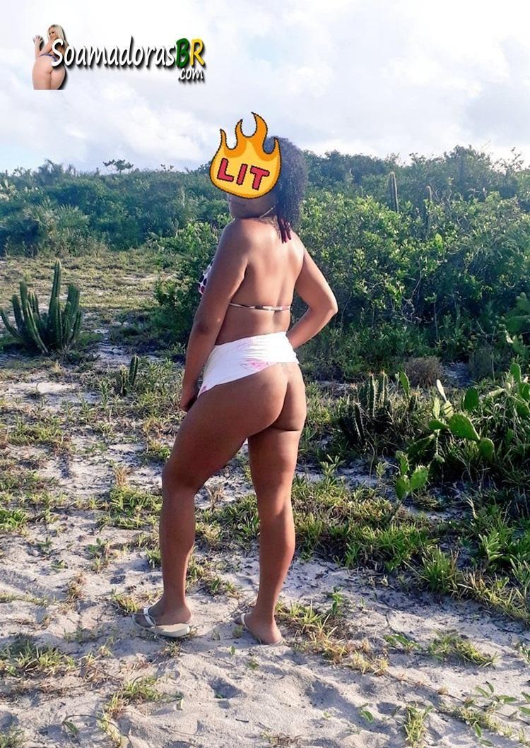 Mulata-carioca-em-fotos-porno-amadoras-7