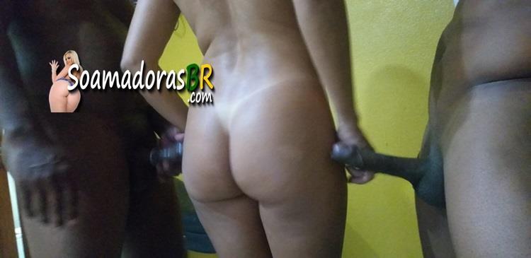 Casada-de-corno-mega-safada-9