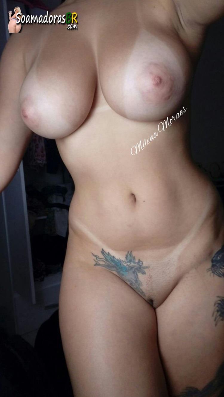 GP-branquinha-dos-peitos-grandes-1