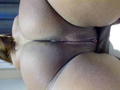 Esposa sarada gostosa da xoxota greluda