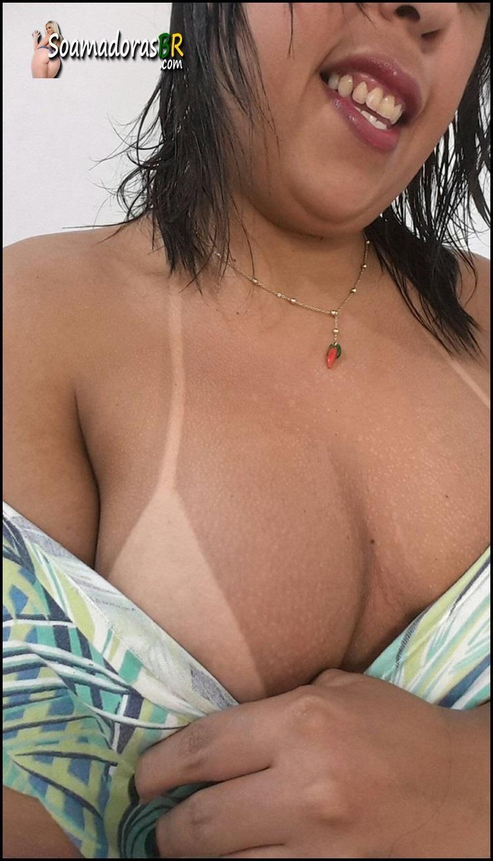 Esposa-Cariosa-Sapeca-em-fotos-peladas-2
