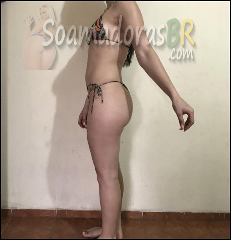 Esposa-branquinha-gostosa-se-exibindo-10