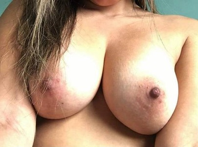 Esposa novinha tarada no sexo