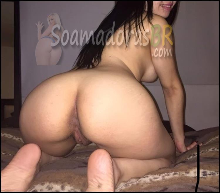 Branquinha-casada-dos-peitos-gostosos-4