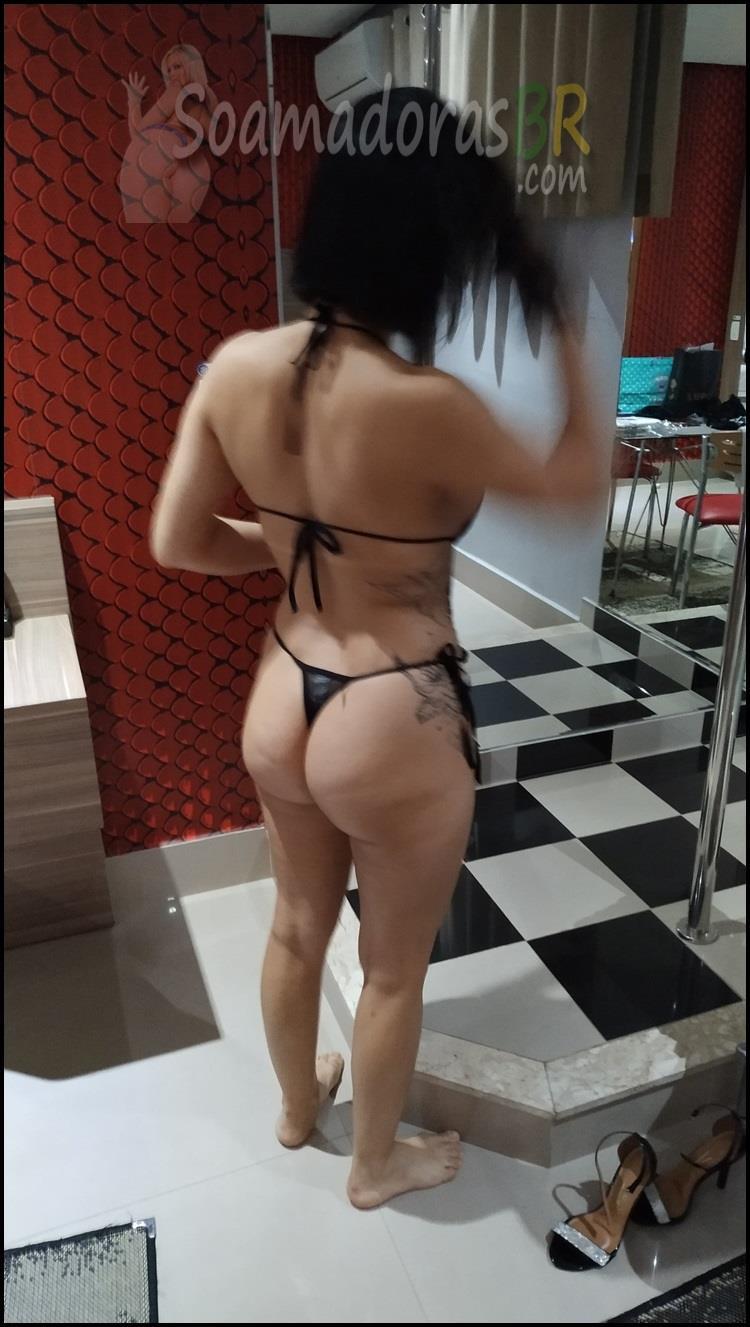 Fotos-esposa-pelada-no-motel-2
