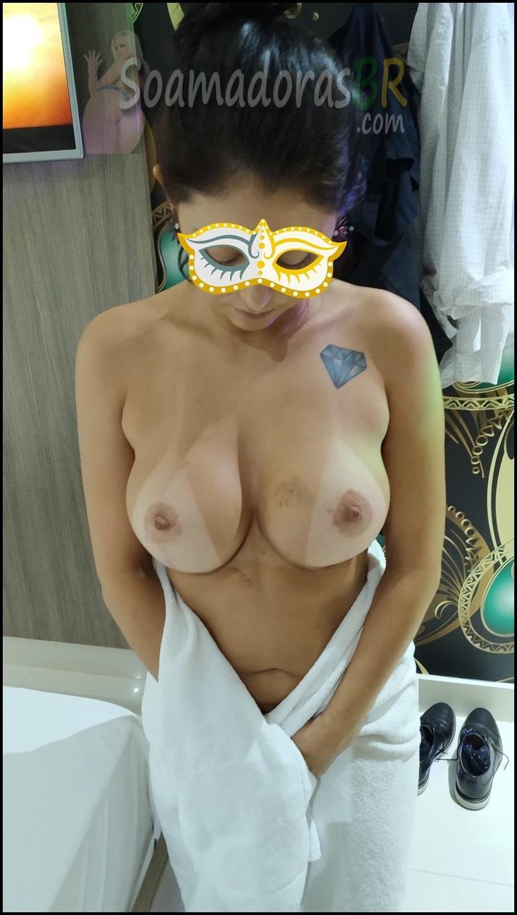Fotos-esposa-pelada-no-motel-6