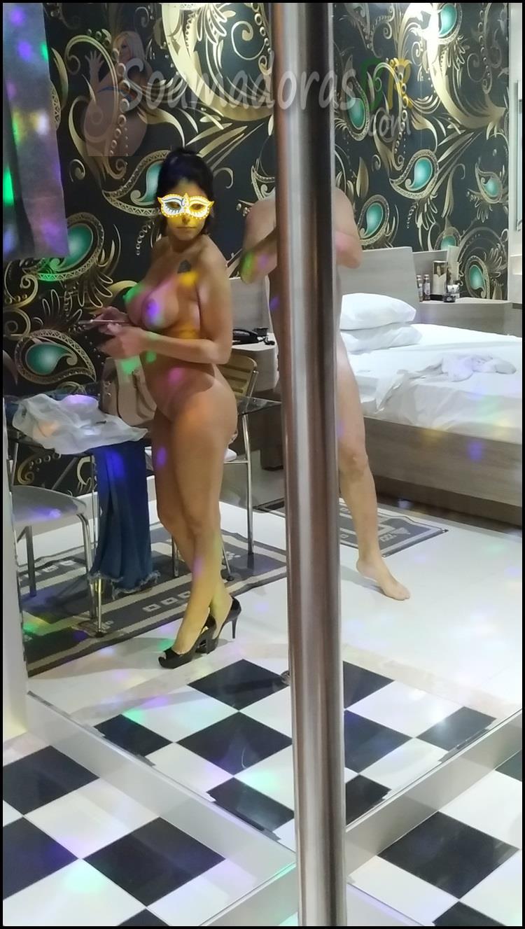Fotos-esposa-pelada-no-motel-7
