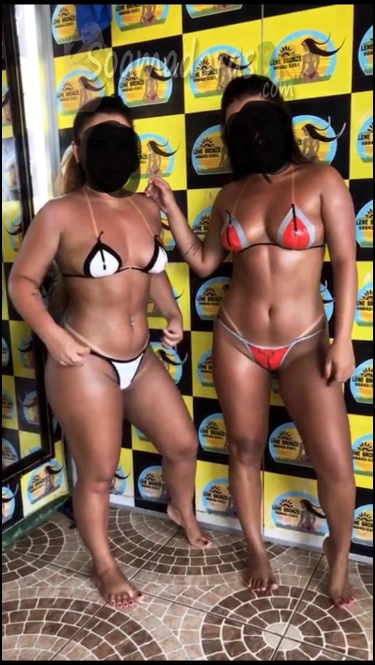 Marquinhas-de-biquini-da-moreninha-novinha-17