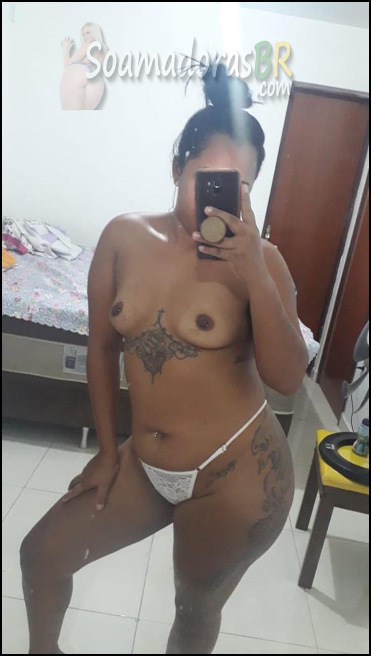 Menage-feminino-fotos-amadoras-14