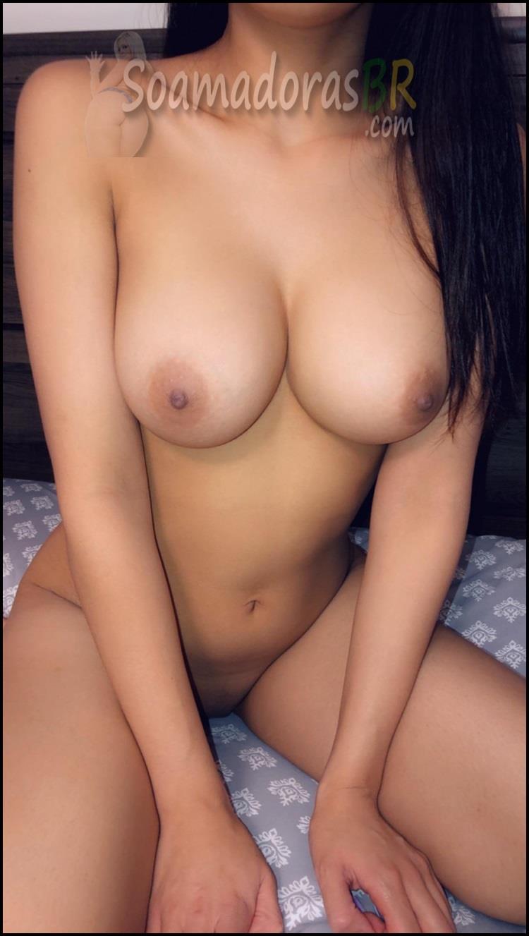 Novinha-casada-fotos-pelada-gostosa-12
