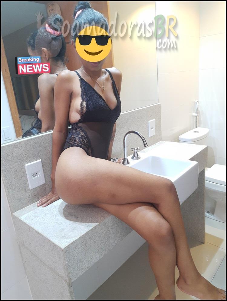 Magrinha-gostosa-fotos-amadoras-pelada-11