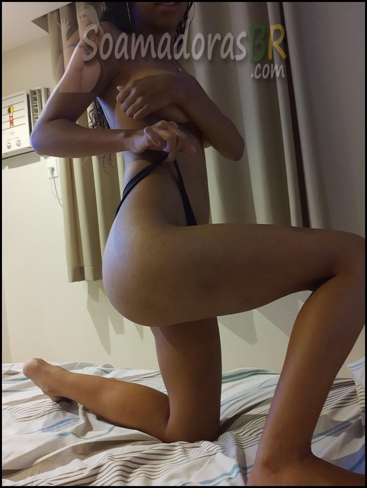 Magrinha-gostosa-fotos-amadoras-pelada-12